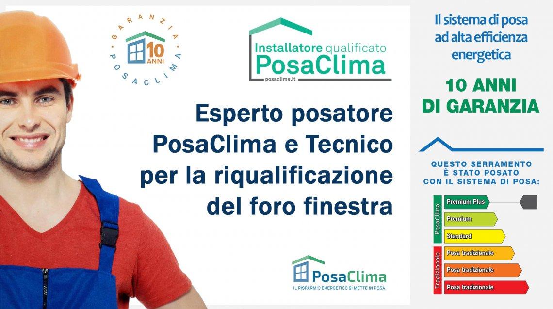 slide PosaClima